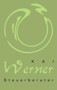 Steuerberater Kai Werner